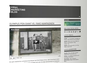 viralmarketing.de