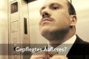 Film: Gepflegtes Äußeres